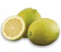 Limones Genova