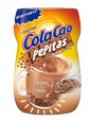 Cola Cao Pepitas
