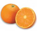 Naranjas Navel Late