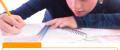 Productos y soluciones de la industria editorial y de la educación