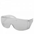 Protección de la vista
