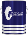 Esmalte alquídico Transolac Topside Enamel 3.30