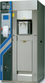 Autoclaves Colussi MS31