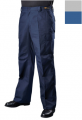 Pantalón de Trabajo cargo Poplin