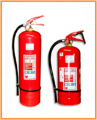 Extintores Portátiles Multiproposito