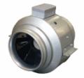 Ventilador Conducto Circular