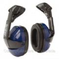 Fonos protección auditiva