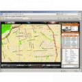 Control de flotas GPS Foto,  Control de flotas GPS