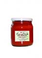 Pulpa natural de tomate