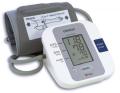 Tensiómetro Automático Digital, marca Omron HEM-742INT