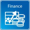 Fishtalk Finanzas