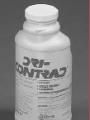 Detergentes DRI-CONTRAD® Detergente en polvo.Para lavadoras automáticas