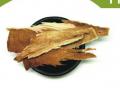 Wood a bark, wood chips a bast, a shaving, fibres, sawdust and a flour