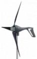 Aerogenerado modelo AirX