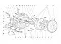 Motor para Lamborghini