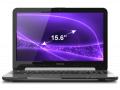 Laptopw