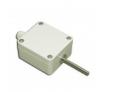 Sensor PT-100 Ambiental