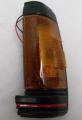 FAROL ESTAC IZQ.     Modelo: N-26165-87W00-3   Precio: $1,157 +IVA   Modelo: 720   Motor:.   Año:-1986   Marca:NISSAN   Procedencia:ALTERNATIVO