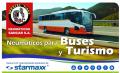 Neumaticos para buses