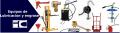 Equipos de lubricacion y engrase industrial