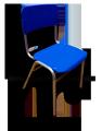 Muebles Contreras