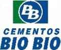 Cementos Bio-Bio