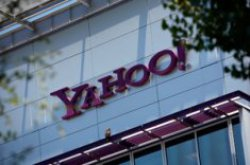Yahoo! reorganizará la empresa en tres grandes divisiones