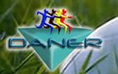 Sociedad Comercial Daner, S.L, Puerto Montt