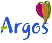 Argos S.A., Macul
