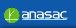 Anasac, S.A, Providencia