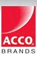 Acco Brands Chile, S.A., Santiago
