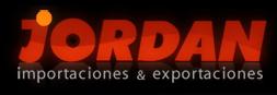 Danilo Jordan, S A, Punta Arenas