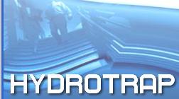 Comercial Hydrotrap, S A, Santiago