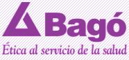 Laboratorio Bagó, S.A, Santiago