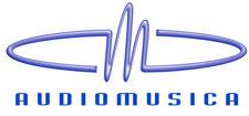 Audiomusica, S.A., Santiago