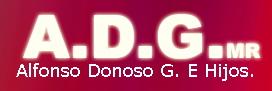ADG Maquinarias, Empresa, La Cisterna