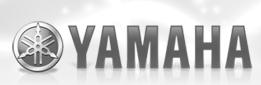 Yamaimport, S.L, Santiago