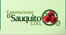 Exportaciones El Sauquito, Empresa, Nunoa
