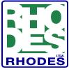 Rhodes, S.A., Valdivia de Paine