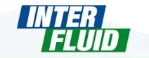 Interfluid Equipos Industriales, S.L., Cerrillos
