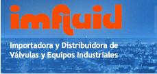 Distribuidora e Importadora de Implementos para Fluidos Industriales Imfluid, S.L, Santiago
