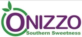 Onizzo Exportaciones, S.L, Las Condes