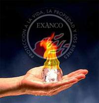 Exanco Chile, S.A., Santiago