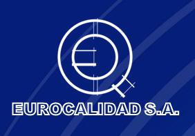 Eurocalidad, S.A., Providencia