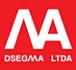 Dsegma, S.L, Peñalolén