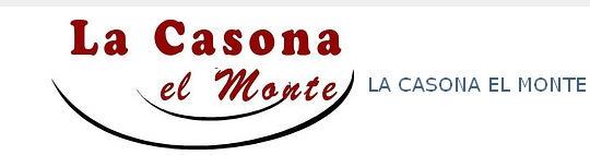 Sociedad Comercial Casona El Monte Ltda, Santiago