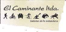 Turismo El Caminante, S.L, Talca