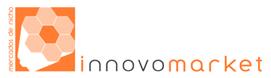 Innovomarket, Empresa, ñuñoa
