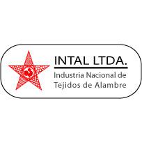 INTAL, S.L, Santiago