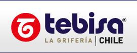 TEBISA, Santiago